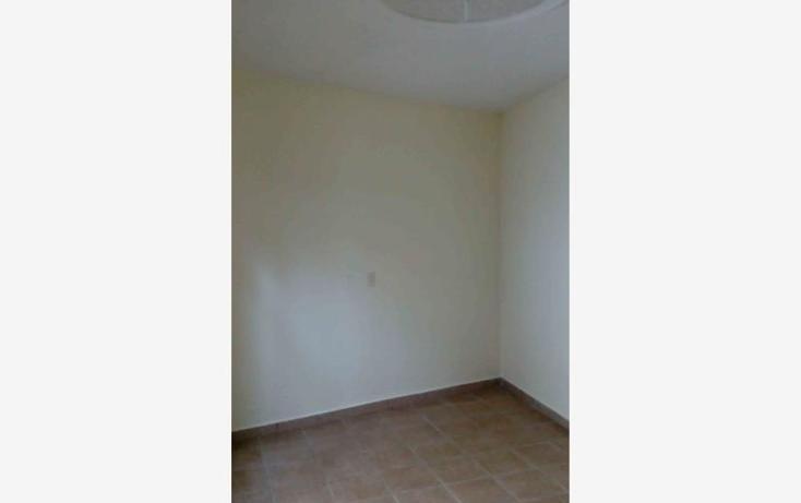 Foto de casa en venta en  1, san lucas, jiutepec, morelos, 1676142 No. 04