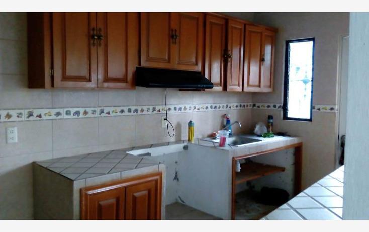 Foto de casa en venta en  1, san lucas, jiutepec, morelos, 1676142 No. 06