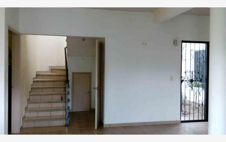 Foto de casa en venta en  1, san lucas, jiutepec, morelos, 1676142 No. 07