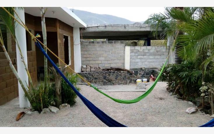 Foto de casa en venta en  1, san lucas, jiutepec, morelos, 1676142 No. 14