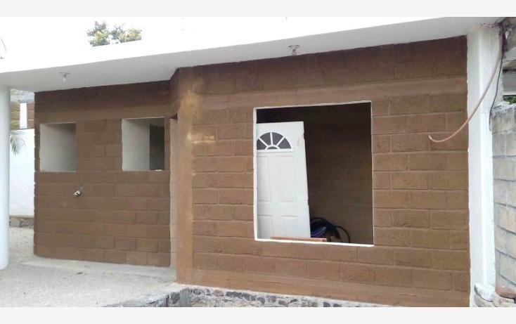 Foto de casa en venta en  1, san lucas, jiutepec, morelos, 1676142 No. 15