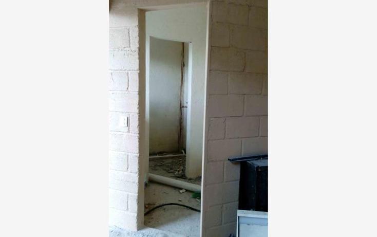 Foto de casa en venta en  1, san lucas, jiutepec, morelos, 1676142 No. 16
