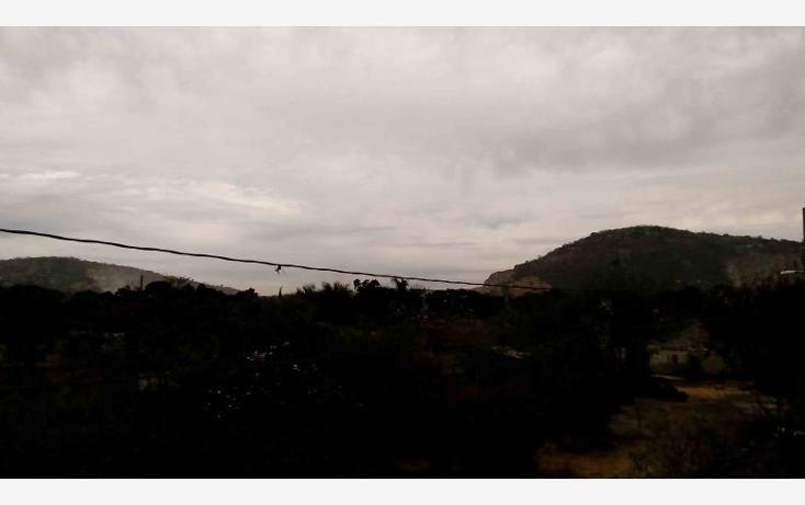 Foto de casa en venta en  1, san lucas, jiutepec, morelos, 1676142 No. 17