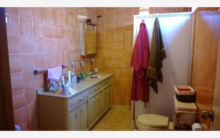 Foto de casa en venta en  1, san marcos huixtoco, chalco, méxico, 1473489 No. 14