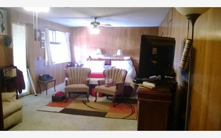 Foto de casa en venta en  1, san marcos huixtoco, chalco, méxico, 1473489 No. 15