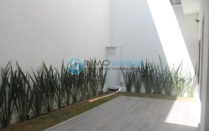 Foto de departamento en venta en  1, san martinito, san andrés cholula, puebla, 2046740 No. 20