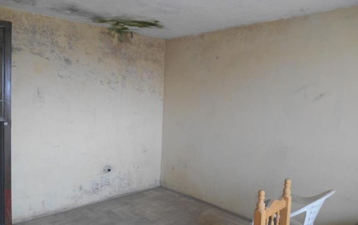 Foto de casa en venta en  1, san mateo ixtacalco, cuautitlán izcalli, méxico, 1537092 No. 03