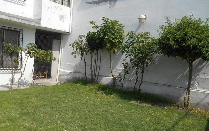 Foto de casa en venta en  1, san mateo ixtacalco, cuautitlán izcalli, méxico, 1537092 No. 08
