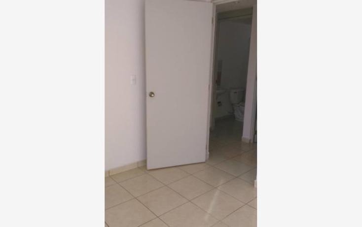 Foto de casa en venta en  1, san mateo, morelia, michoacán de ocampo, 1457749 No. 04