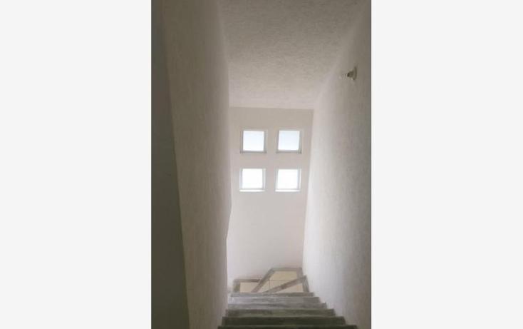 Foto de casa en venta en  1, san mateo, morelia, michoacán de ocampo, 1457749 No. 05
