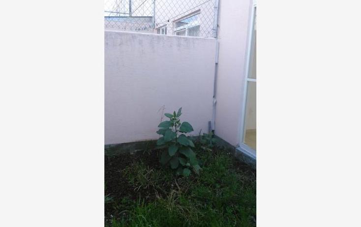 Foto de casa en venta en  1, san mateo, morelia, michoacán de ocampo, 1457749 No. 09