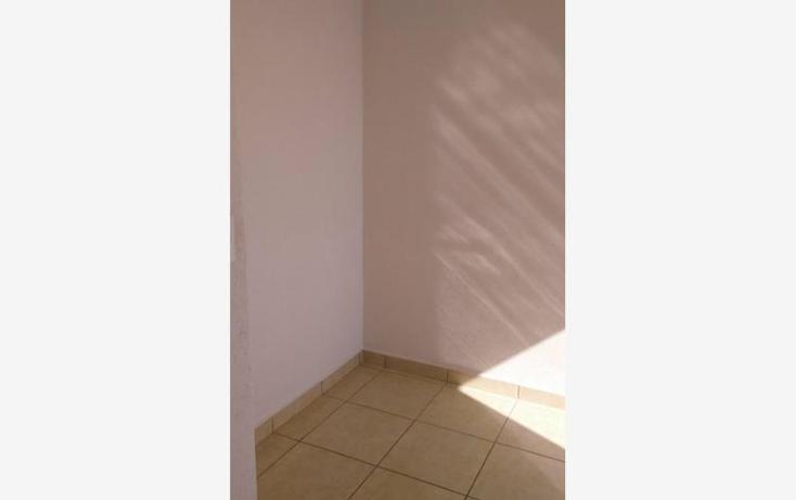 Foto de casa en venta en  1, san mateo, morelia, michoacán de ocampo, 1457749 No. 11