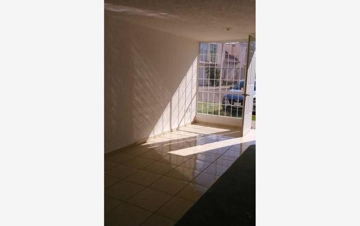 Foto de casa en venta en  1, san mateo, morelia, michoacán de ocampo, 1457749 No. 12