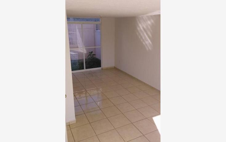 Foto de casa en venta en  1, san mateo, morelia, michoacán de ocampo, 1457749 No. 13