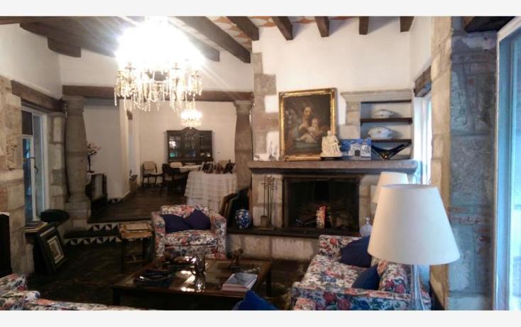 Foto de casa en venta en  1, san miguel acapantzingo, cuernavaca, morelos, 1162257 No. 01