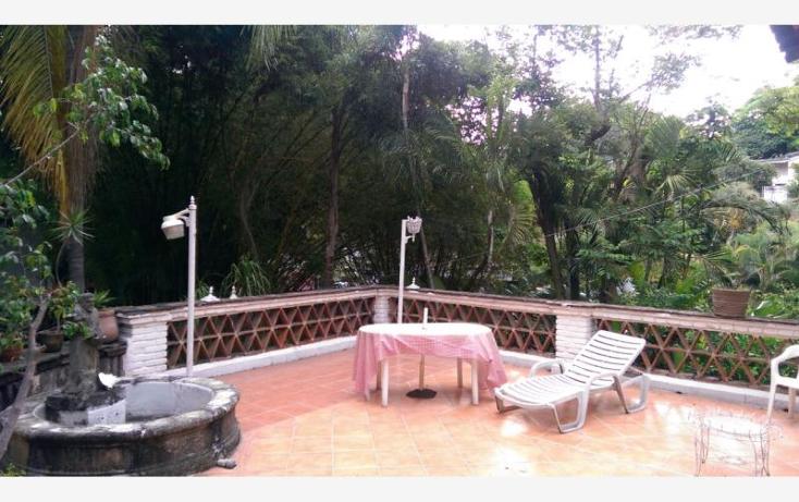 Foto de casa en venta en  1, san miguel acapantzingo, cuernavaca, morelos, 1162257 No. 03