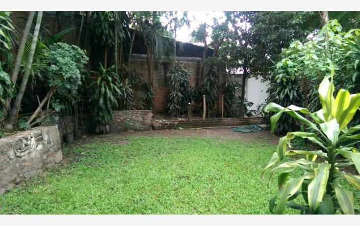 Foto de casa en venta en  1, san miguel acapantzingo, cuernavaca, morelos, 1162257 No. 05