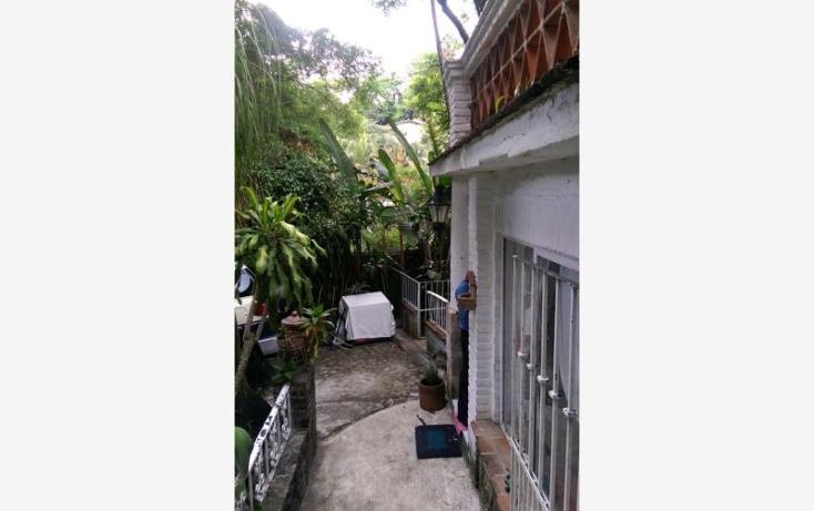 Foto de casa en venta en  1, san miguel acapantzingo, cuernavaca, morelos, 1162257 No. 06