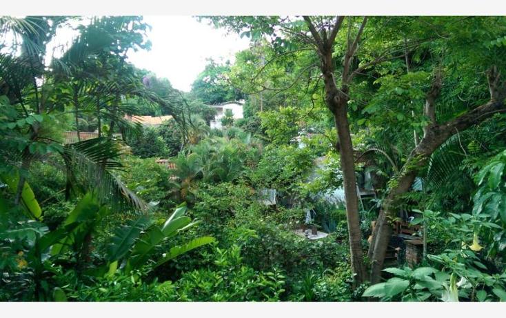 Foto de casa en venta en  1, san miguel acapantzingo, cuernavaca, morelos, 1162257 No. 08