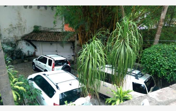 Foto de casa en venta en  1, san miguel acapantzingo, cuernavaca, morelos, 1162257 No. 09