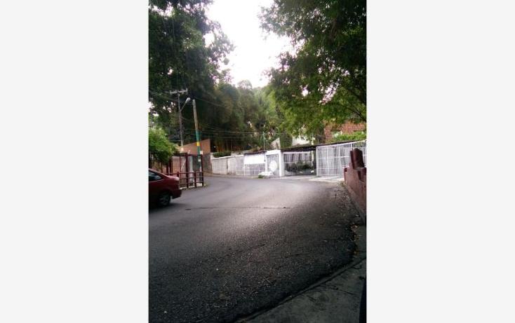 Foto de casa en venta en  1, san miguel acapantzingo, cuernavaca, morelos, 1162257 No. 11