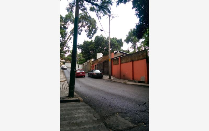Foto de casa en venta en  1, san miguel acapantzingo, cuernavaca, morelos, 1162257 No. 12