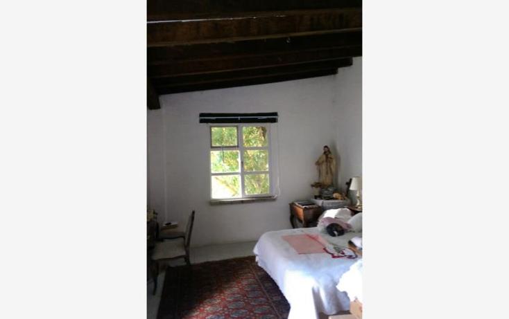 Foto de casa en venta en  1, san miguel acapantzingo, cuernavaca, morelos, 1162257 No. 13