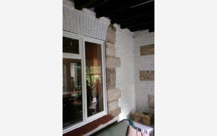 Foto de casa en venta en  1, san miguel acapantzingo, cuernavaca, morelos, 1162257 No. 15