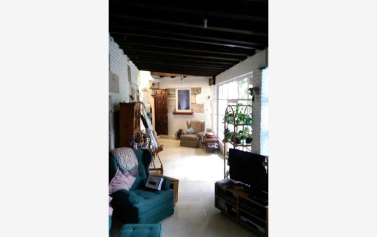 Foto de casa en venta en  1, san miguel acapantzingo, cuernavaca, morelos, 1162257 No. 16