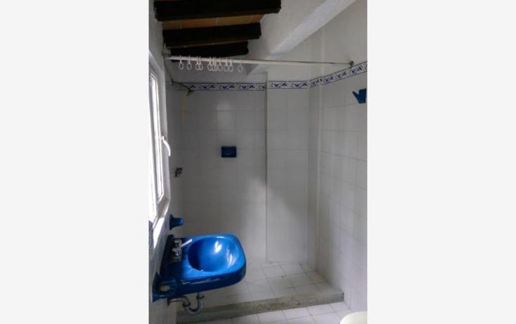 Foto de casa en venta en  1, san miguel acapantzingo, cuernavaca, morelos, 1162257 No. 17