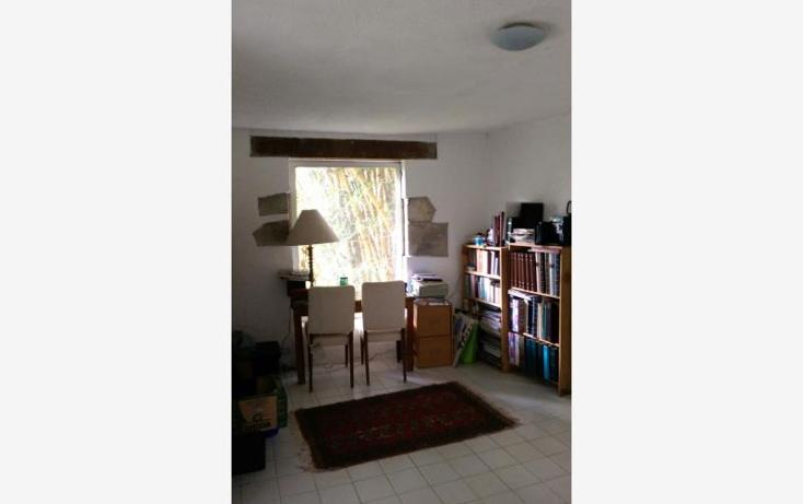 Foto de casa en venta en  1, san miguel acapantzingo, cuernavaca, morelos, 1162257 No. 18