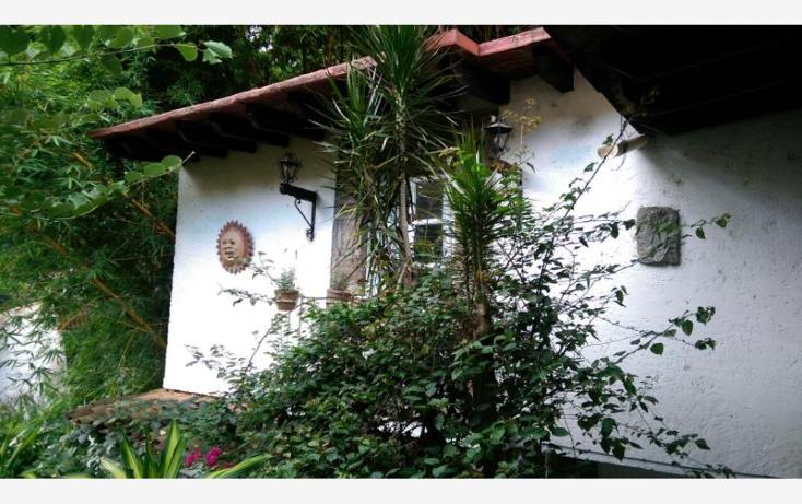 Foto de casa en venta en  1, san miguel acapantzingo, cuernavaca, morelos, 1162257 No. 19