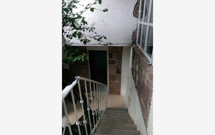 Foto de casa en venta en  1, san miguel acapantzingo, cuernavaca, morelos, 1162257 No. 21