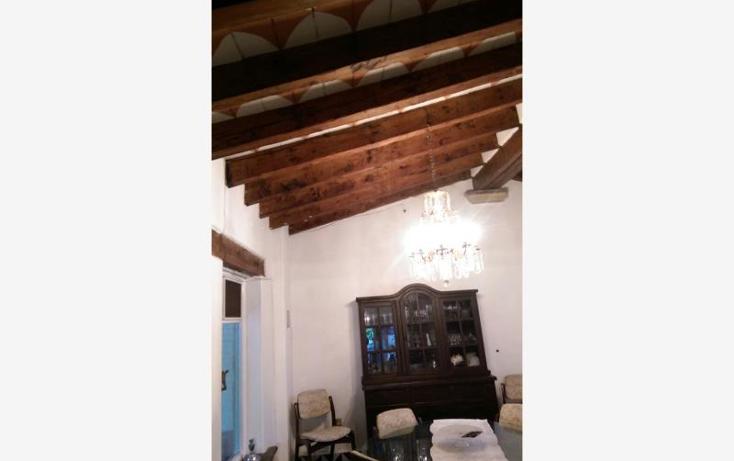 Foto de casa en venta en  1, san miguel acapantzingo, cuernavaca, morelos, 1162257 No. 25