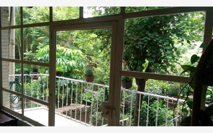 Foto de casa en venta en  1, san miguel acapantzingo, cuernavaca, morelos, 1162257 No. 26