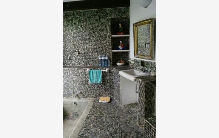 Foto de casa en venta en  1, san miguel acapantzingo, cuernavaca, morelos, 1162257 No. 27