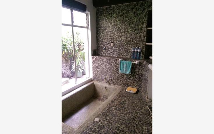 Foto de casa en venta en  1, san miguel acapantzingo, cuernavaca, morelos, 1162257 No. 28