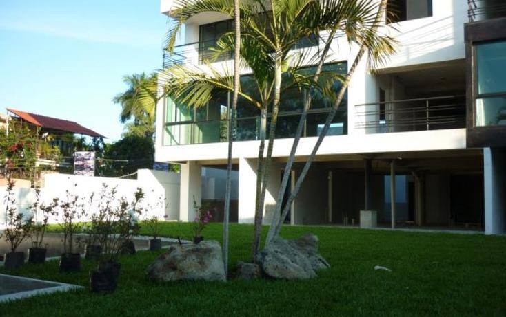Foto de departamento en venta en  1, san miguel acapantzingo, cuernavaca, morelos, 1464281 No. 01