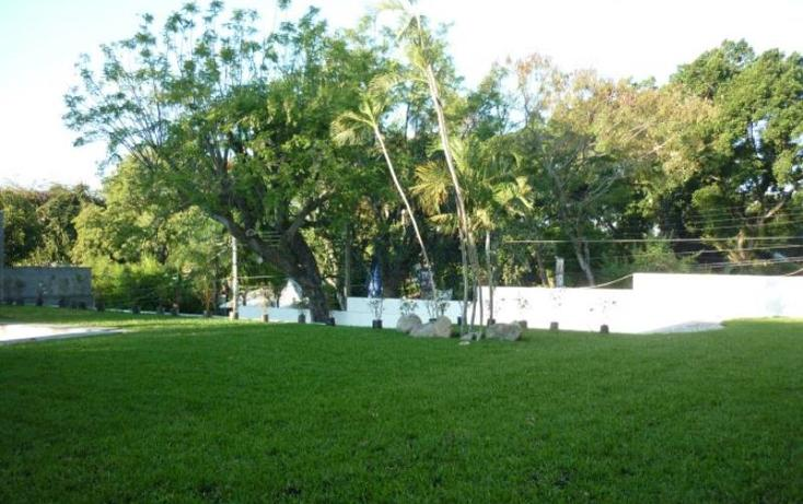 Foto de departamento en venta en  1, san miguel acapantzingo, cuernavaca, morelos, 1464281 No. 02