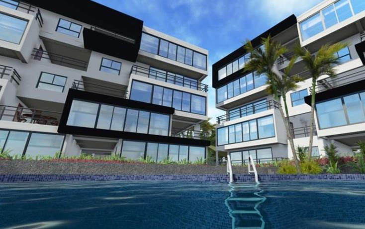 Foto de departamento en venta en  1, san miguel acapantzingo, cuernavaca, morelos, 1464281 No. 03