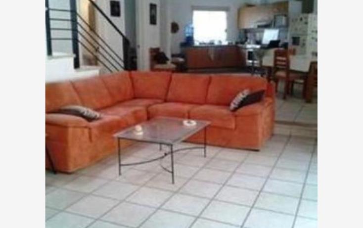 Foto de casa en venta en  1, san miguel acapantzingo, cuernavaca, morelos, 541625 No. 02