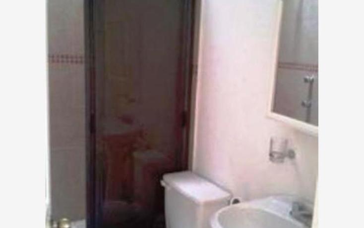 Foto de casa en venta en  1, san miguel acapantzingo, cuernavaca, morelos, 541625 No. 07
