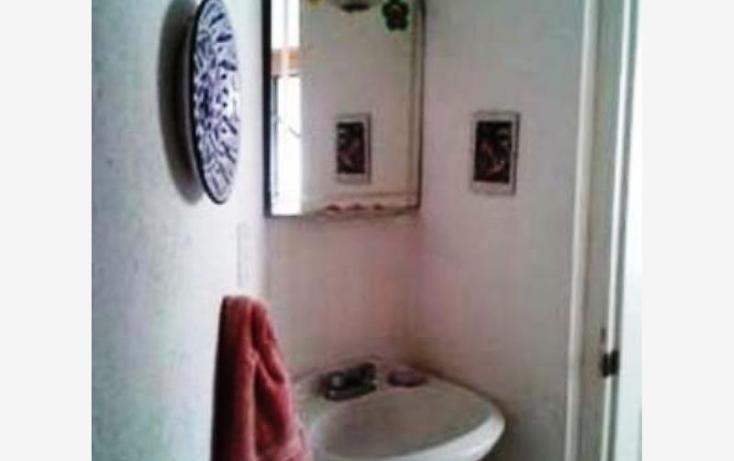 Foto de casa en venta en  1, san miguel acapantzingo, cuernavaca, morelos, 541625 No. 12