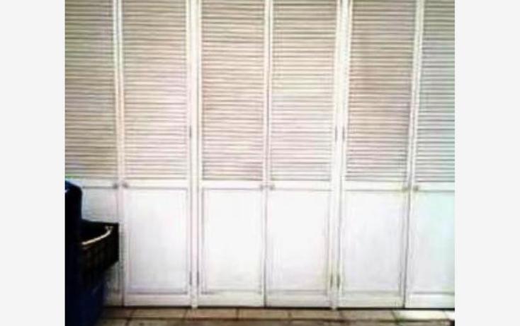 Foto de casa en venta en  1, san miguel acapantzingo, cuernavaca, morelos, 541625 No. 16
