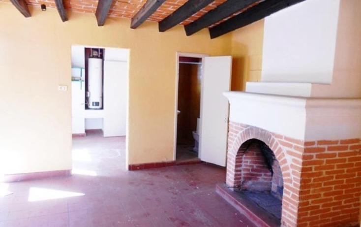 Foto de casa en venta en  1, san miguel de allende centro, san miguel de allende, guanajuato, 1447113 No. 02
