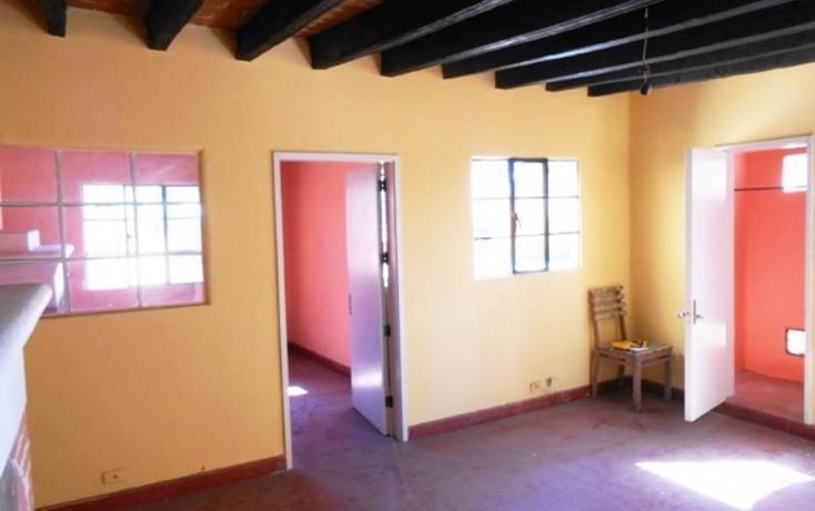 Foto de casa en venta en  1, san miguel de allende centro, san miguel de allende, guanajuato, 1447113 No. 04
