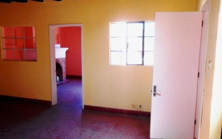 Foto de casa en venta en  1, san miguel de allende centro, san miguel de allende, guanajuato, 1447113 No. 05
