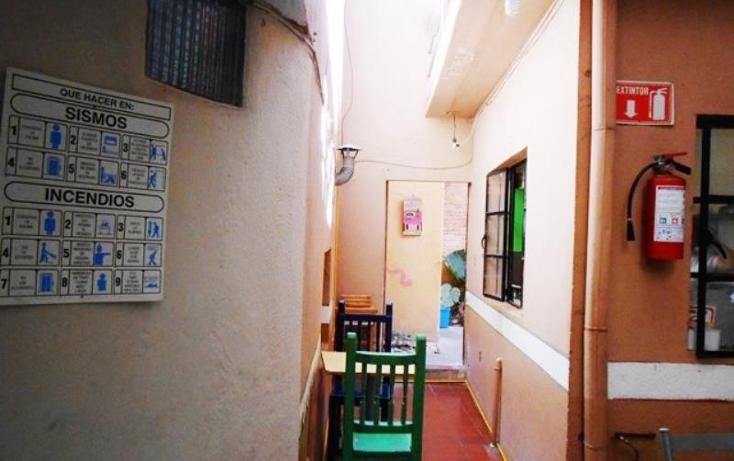 Foto de casa en venta en  1, san miguel de allende centro, san miguel de allende, guanajuato, 1447113 No. 06