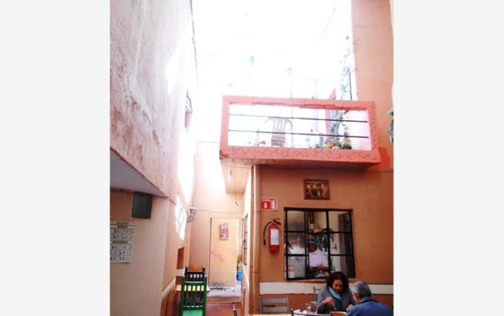 Foto de casa en venta en  1, san miguel de allende centro, san miguel de allende, guanajuato, 1447113 No. 07