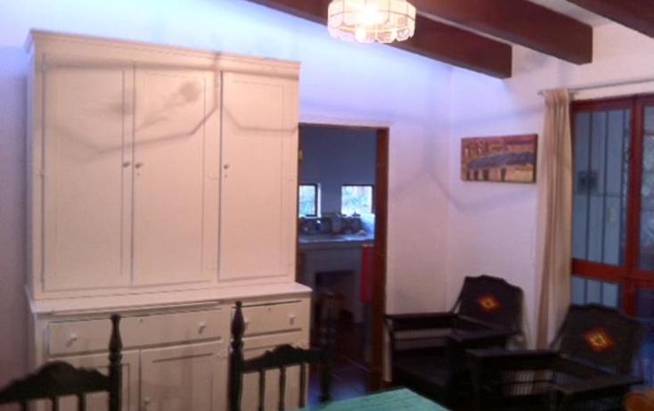 Foto de casa en venta en  1, san miguel de allende centro, san miguel de allende, guanajuato, 679345 No. 11